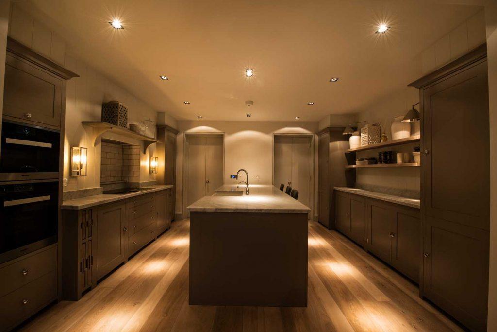 kitchens-b
