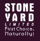 stone (11)