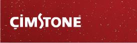 stone (4)
