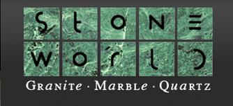 stone (6)