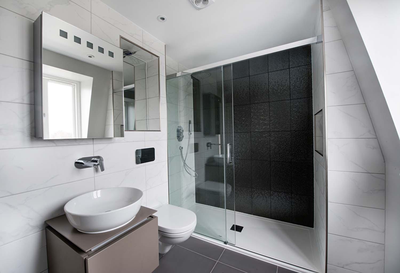 kt11-Bathroom-A