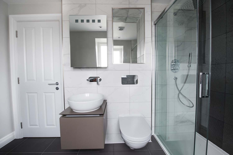 kt12-Bathroom-A
