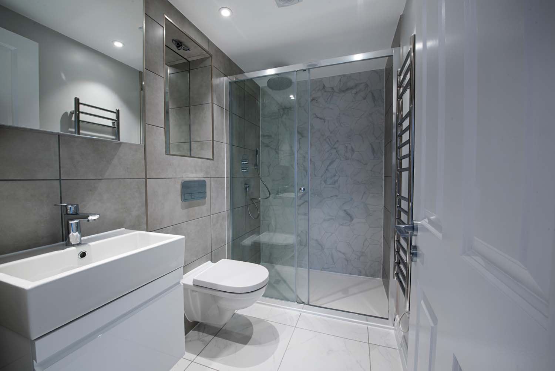 kt13-Bathroom-B