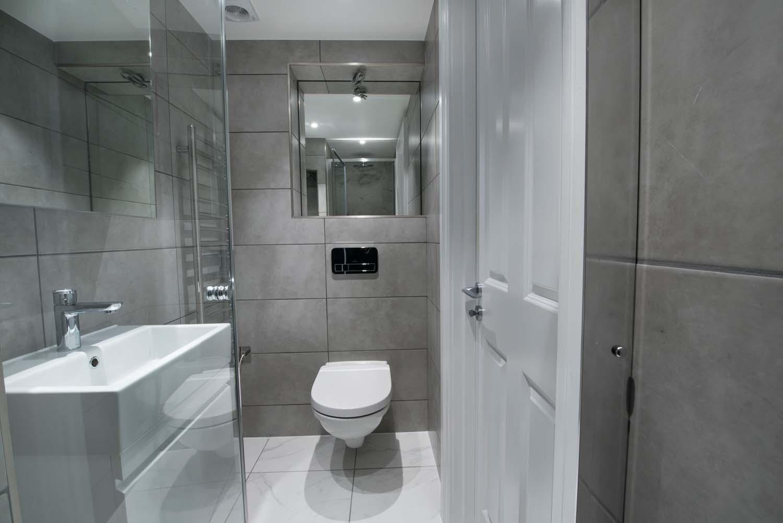 kt14-Bathroom-C