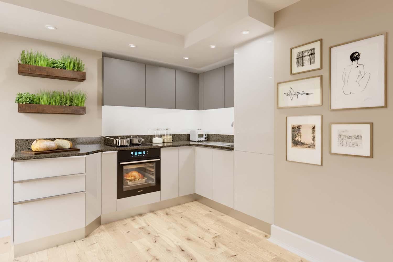 kt18-Kitchen-Design