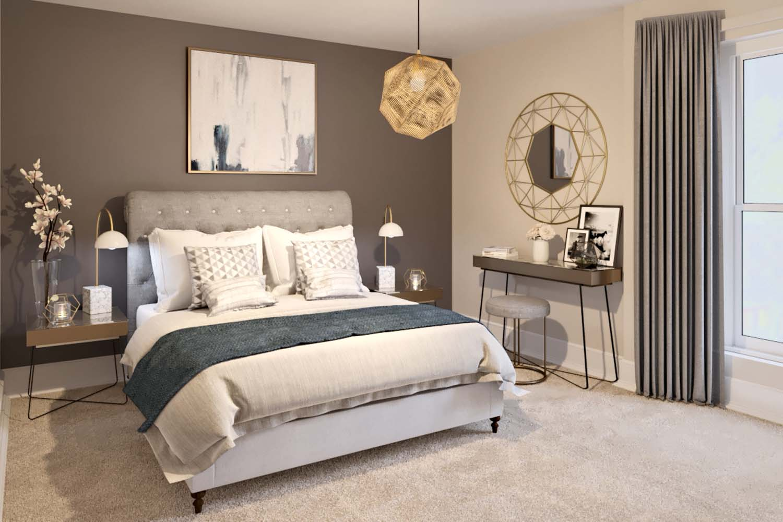 kt19-Bedroom-Design