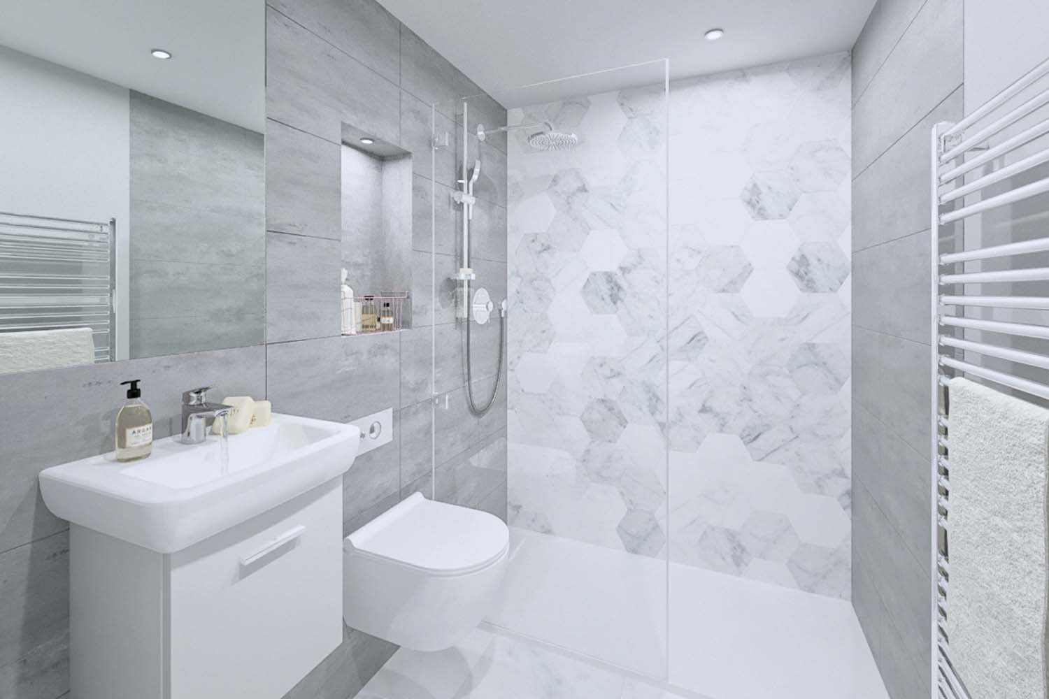 kt20-Bathroom-Design