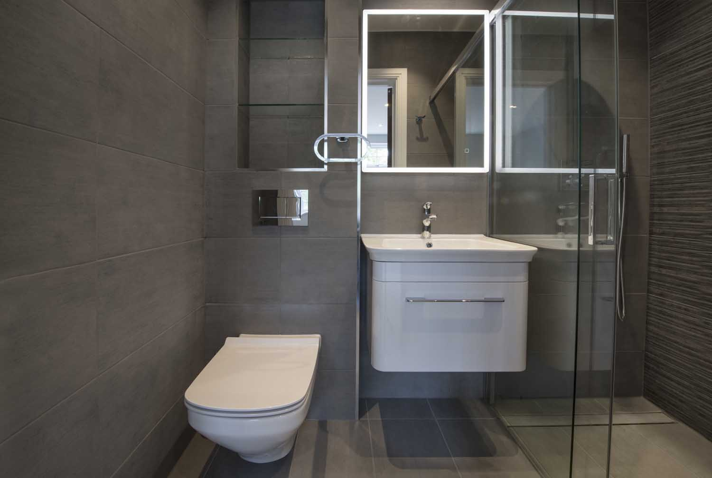 hg17-Bathroom4