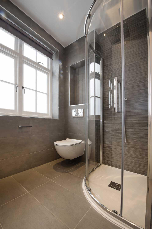 hg18-Bathroom5