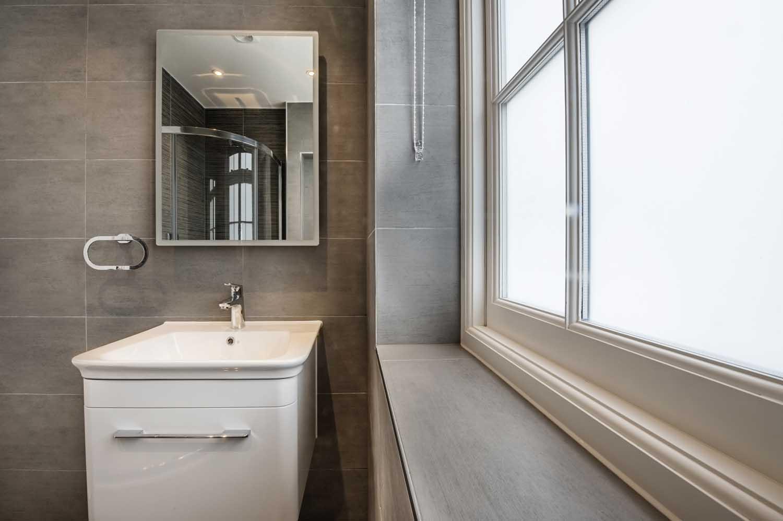 hg19-Bathroom6