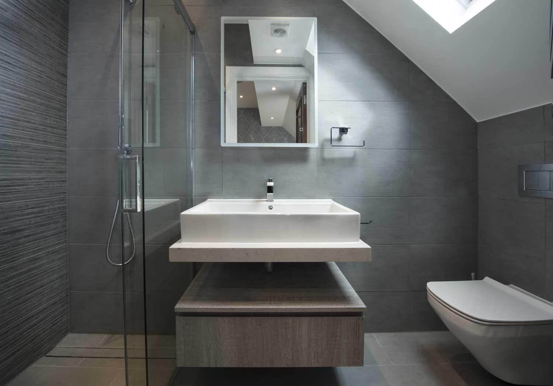hg20-Bathroom7