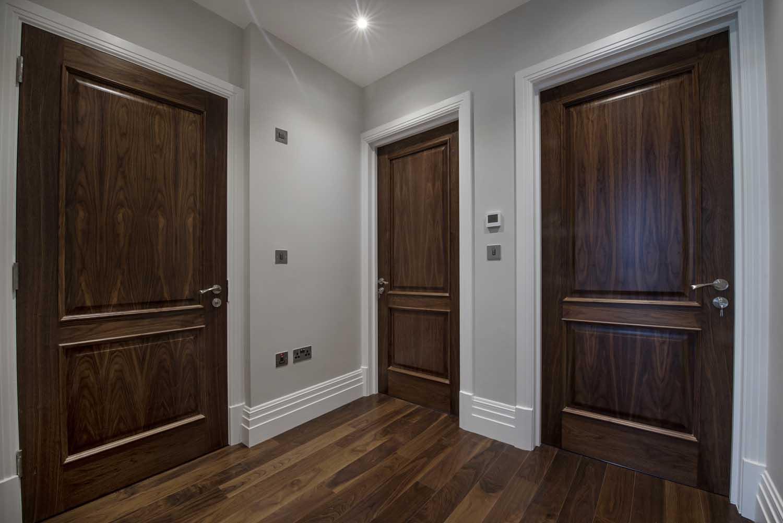 hg21-Hallway-1