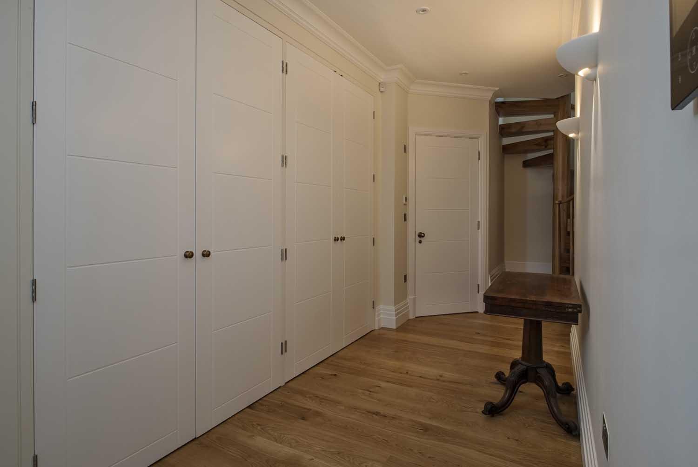 hg22-Hallway-2
