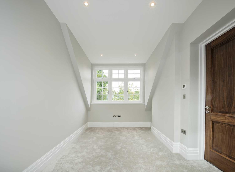 hg29-Loft-Bedroom-1