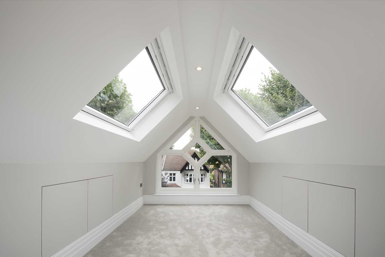 hg30-Loft-Bedroom-2