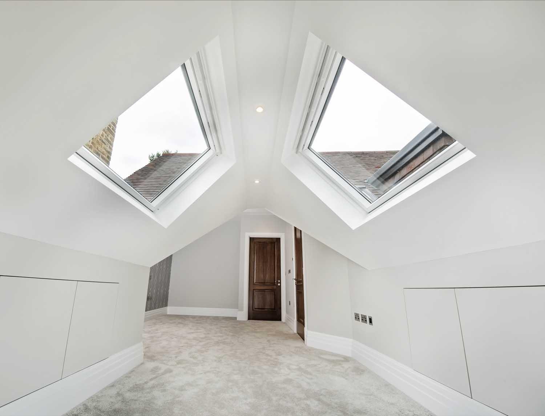 hg31-Loft-Bedroom-2
