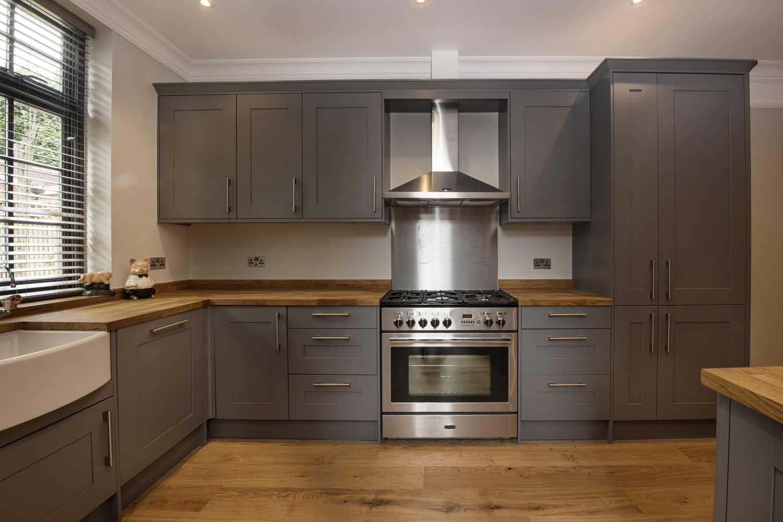 hg6-Kitchen-2